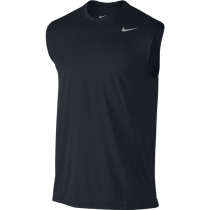 Men's Nike Dry Training Top