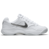 Women's Nike Court Lite Tennis Shoe