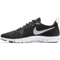 Women's Nike Flex Essential Training Shoe
