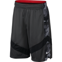 Nike Dri-FIT Courtlines