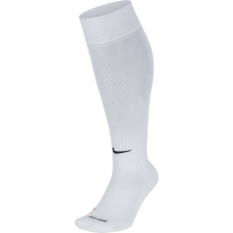 Nike Academy Over-The-Calf Football Socks